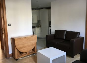 Thumbnail 3 bed flat to rent in Liverpool Road, Islington, Holloway, North London