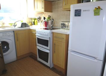 Thumbnail 1 bed flat to rent in Clock Tower Court, Park Avenue, Bexhill-On-Sea