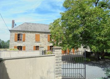 Thumbnail 5 bed property for sale in St Lo, 50810, France