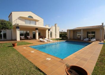 Thumbnail 4 bed villa for sale in Son Blanc, Ciutadella De Menorca, Balearic Islands, Spain