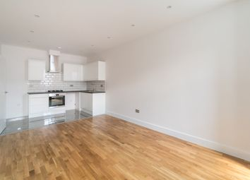 Thumbnail 1 bed flat for sale in Victoria Road, Horley