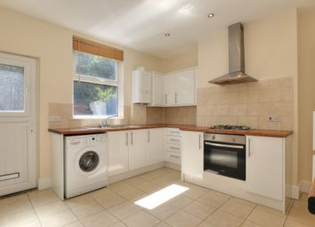 Thumbnail 4 bed terraced house to rent in Bowness Road, Walkley, Sheffield