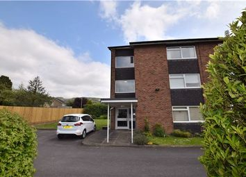 Thumbnail 2 bed flat for sale in Finchcroft Court, Prestbury, Cheltenham