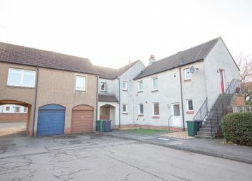 Thumbnail 1 bedroom flat to rent in South Gyle Park, South Gyle, Edinburgh