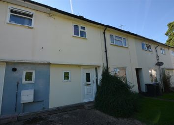 Thumbnail Property for sale in Mark Hall Moors, Harlow