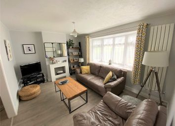 3 bed semi-detached house for sale in Broomfield Rise, Abbots Langley WD5