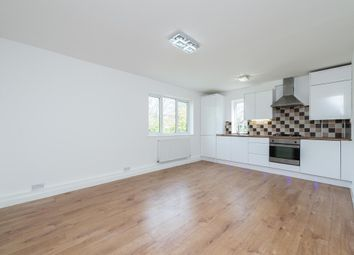 Thumbnail 2 bed flat for sale in Beachborough Road, Catford