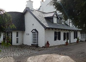 Thumbnail 3 bed cottage to rent in The Towers, Stuc-An-T-Sagairt, Drymen, Glasgow, Stirlingshire