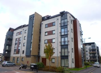 Thumbnail 3 bedroom flat to rent in East Pilton Farm Crescent, Pilton, Edinburgh