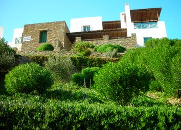 Thumbnail 3 bed maisonette for sale in Agios Petros, Andros, Cyclade Islands, South Aegean, Greece