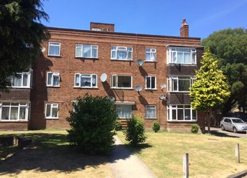 Thumbnail 3 bed flat for sale in Melbourne Court, Anerley