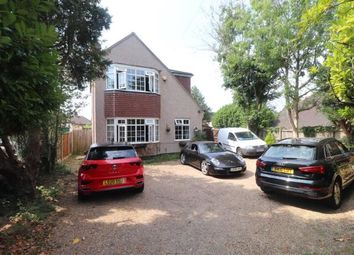 3 bed detached house for sale in Buxton Lane, Caterham, Surrey, . CR3