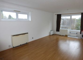 Thumbnail 3 bedroom flat to rent in Oswio Court, Shirley, Solihull .