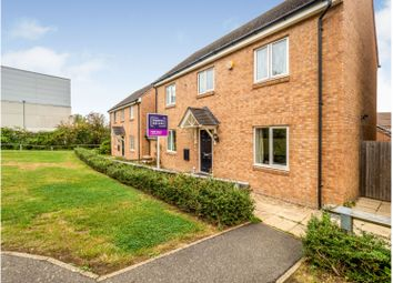 4 bed detached house for sale in Thomas Drive, Uxbridge UB8
