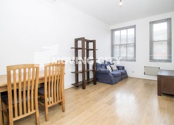 Thumbnail 1 bed flat to rent in Artisan House, 36 Middlesex Street, Aldgate