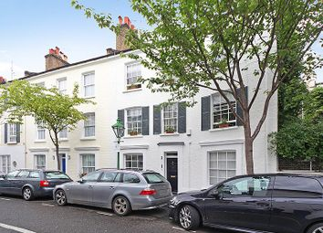 Thumbnail 3 bed property for sale in Blithfield Street, London
