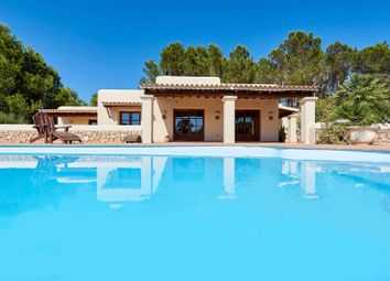Thumbnail 3 bed country house for sale in Can Furnet, Jesus, Ibiza, Balearic Islands, Spain