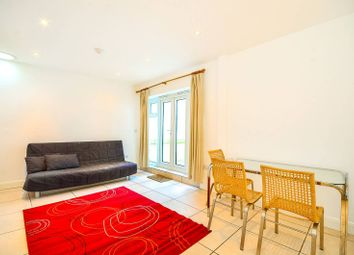 Thumbnail Flat to rent in Moray Mews, Finsbury Park, London