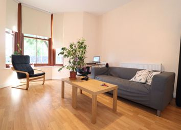 Thumbnail 1 bed flat to rent in The Walk F1, Roath, Cardiff
