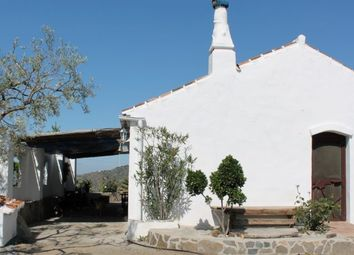 Thumbnail 4 bed country house for sale in 29754 Cómpeta, Málaga, Spain