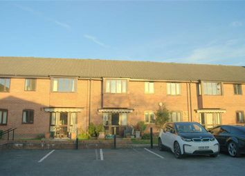 Thumbnail 2 bed flat for sale in Purcells Court, Marlborough, Wiltshire