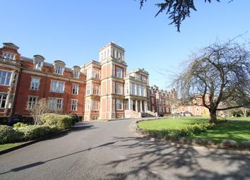 Royal Earlswood Park, Redhill RH1, south east england property