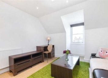 Thumbnail 1 bed flat to rent in Fitzjohns Esplanade, Finchley Road, London