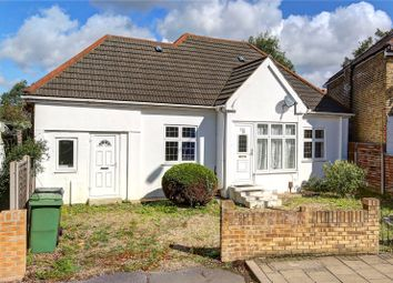 Thumbnail 3 bed bungalow to rent in Kneller Road, Twickenham