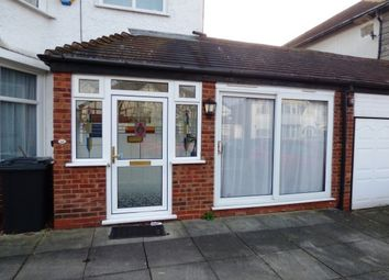 Thumbnail Room to rent in 48 Gresham Road, Birmingham