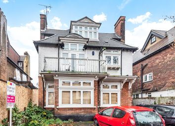 Thumbnail Studio for sale in Chatsworth Road, Croydon