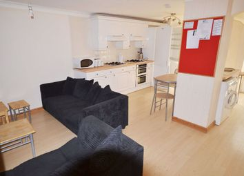 Thumbnail 2 bed property to rent in Mill Lane, Harbledown, Canterbury