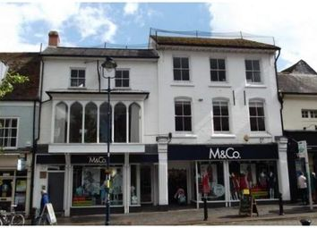 Thumbnail Office to let in 37 High Street, Alton