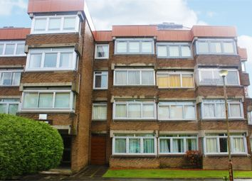 Thumbnail 2 bedroom flat for sale in Dirleton Drive, Shawlands, Glasgow
