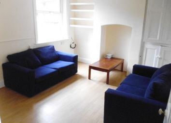 Thumbnail 4 bed property to rent in Midland Street, Sheffield