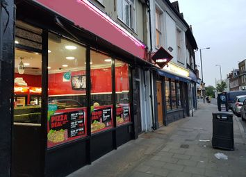 Restaurant/cafe for sale in High Street, Hampton Wick, Kingston Upon Thames KT1