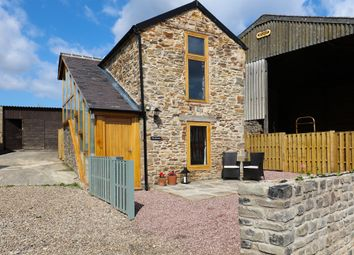 Thumbnail 1 bedroom detached house for sale in Penny Lane, Totley, Sheffield