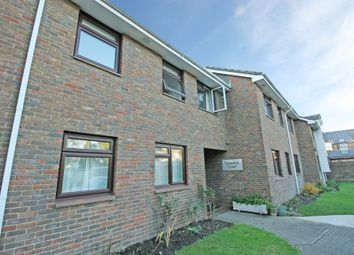 Thumbnail 2 bed flat to rent in Clarence Court EPC - D, Clarence Road, Windsor
