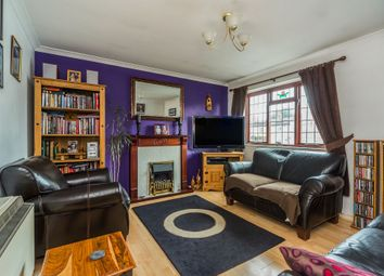 Thumbnail 1 bed property for sale in Hawbush Road, Brierley Hill