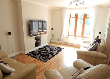 Thumbnail 2 bed terraced house for sale in Roseheyworth Road, Abertillery