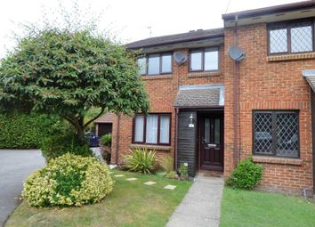 Thumbnail 3 bed property to rent in Otter Close, Crowthorne
