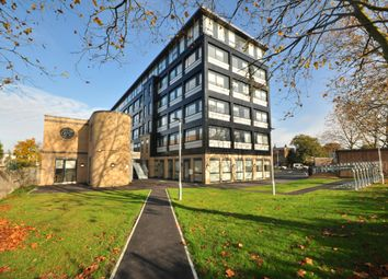 Thumbnail 1 bed flat to rent in The Gore, Basildon