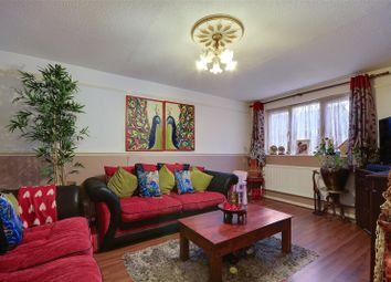 Thumbnail 3 bed terraced house for sale in Dillwyn Close, Sydenham, London