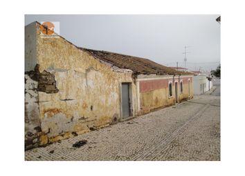 Thumbnail 3 bed detached house for sale in Azinhal, Azinhal, Castro Marim