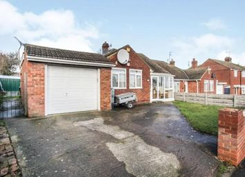 Thumbnail 3 bedroom bungalow for sale in Meyrick Avenue, Luton, Bedfordshire