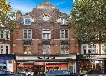 Thumbnail  Property for sale in Brighton Road, Surbiton
