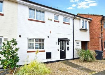 Thumbnail 3 bed end terrace house for sale in Blinco Lane, George Green, Buckinghamshire
