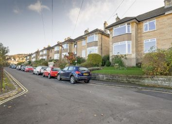 Thumbnail 4 bed semi-detached house to rent in Abbey View Gardens, Bath