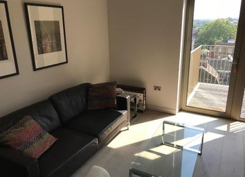 1 bed flat for sale in One Tower Bridge, London SE1