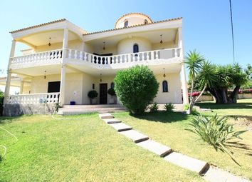 Thumbnail 8 bed villa for sale in Portugal, Algarve, Loulé