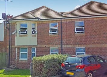 Thumbnail 2 bed flat for sale in Paragon Court, Hythe Road, Sittingbourne, Kent